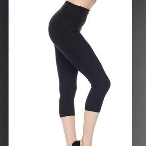 Pants - 🎉SALE 2 For $25🎉NEW Capri Leggings⭐️